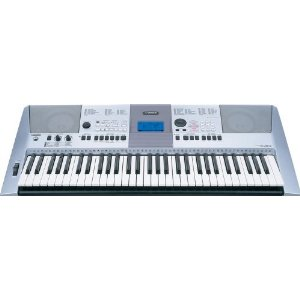 Image Result For Download Style Untuk Keyboard Yamaha Psr E